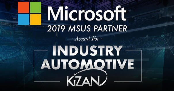 2019-Automotive-Award-Promo