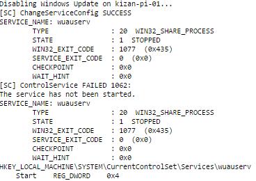 Disabling_Windows_Update_IoT_Series_1.png