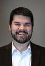 Justin Tindle-KiZAN Senior Consultant