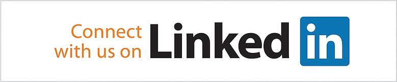 Connect with us on LinkedIn for current job postings and the latest SharePoint news.
