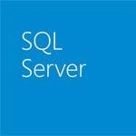 MS_SQL Server Twitter Profile