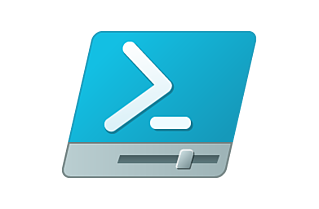 Use PowerShell for Automating Data Integration with Epic