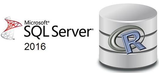 3 things you need to know about R Services for SQL Server 2016