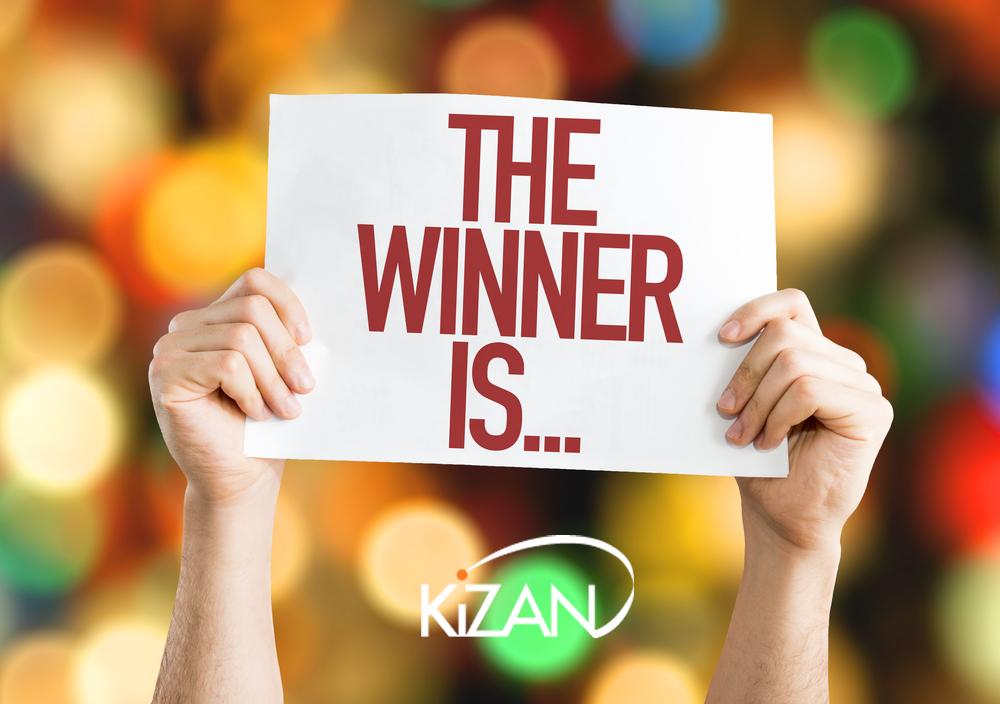KiZAN wins Microsoft 2019 MSUS Partner Award for Industry – Automotive