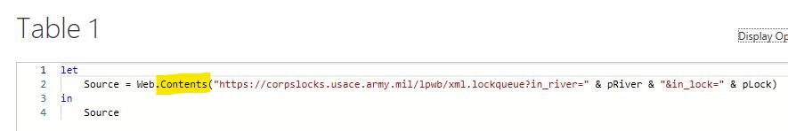 XML BLog12