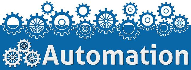 What is Automation, IT Automation, Cloud Automation