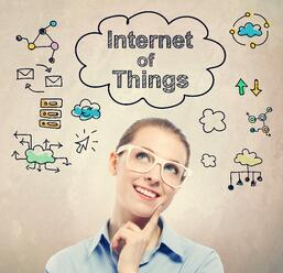 How to Make Money with IoT