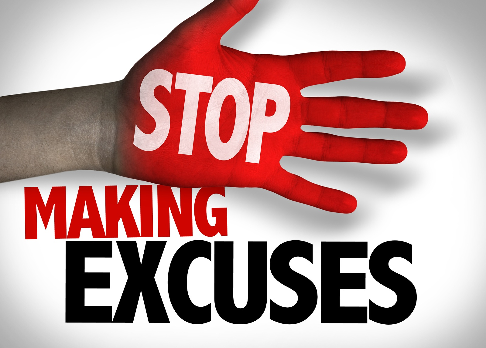 Stop Making Excuses About Disaster Recovery Planning KiZAN Services Can Help