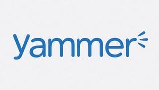 Office365, Yammer, KiZAN