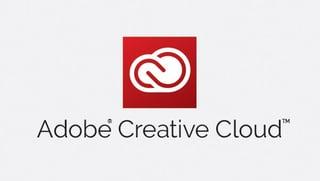 KiZAN, Cloud Applications