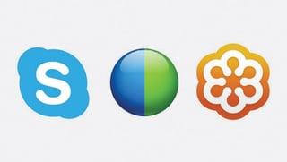 KiZAN, Skype for Business, Skype Operations Framework
