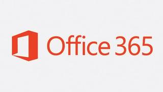 KiZAN, Office365, Microsoft