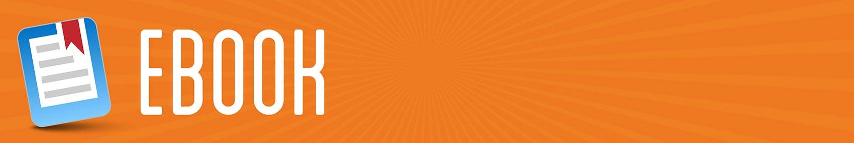 Weekly Azure Roundup ebook