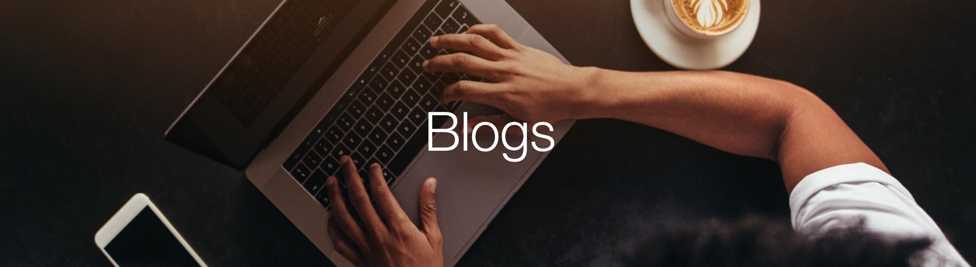 hero-blog-1