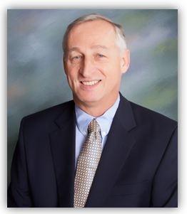 Roger Kobel-KiZAN CEO