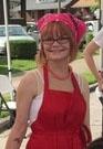 Sarah Dugan-New Roots Administrative Coordinator