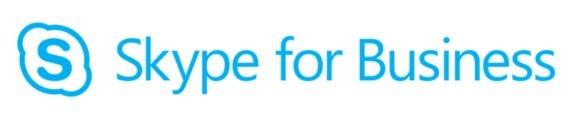 Skype for Business, Office 365