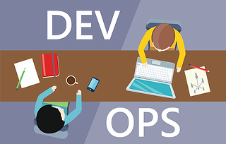 5 things you should know about DevOps